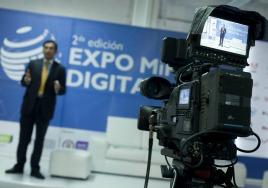 Colombia - Ministro de Tecnologías de Información y Comunicaciones 265