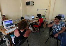 Cuba internet - Efeservicios 265x188