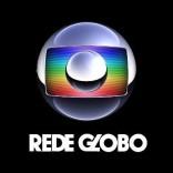 Rede Globo - Brasil