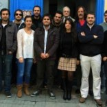 Uruguay - círculo creativo 265