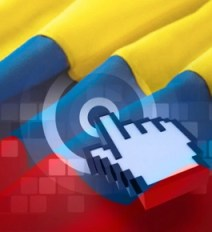 Colombia Digital 265
