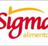 Sigma Alimentos 152