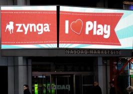 Zynga - efeservicios 265x188
