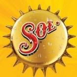 cerveza-sol 156