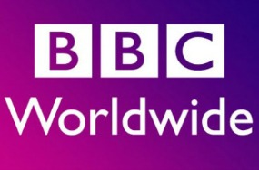 BBC Worldwide 285x188