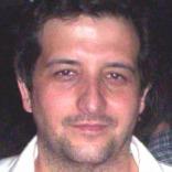 Federico Lamaison - Havas Argentina 156x156