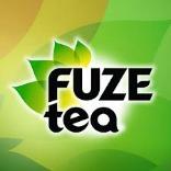 Fuze Tea 156x156