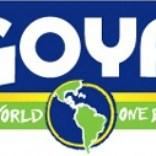 Goya Foods 156