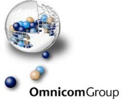 Omnicom - logo 203
