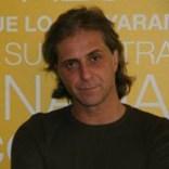 Pedro Astol - Uruguay 321x321