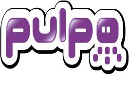 Pulpo Media 2  265x188