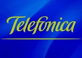 Telefónica 265x188