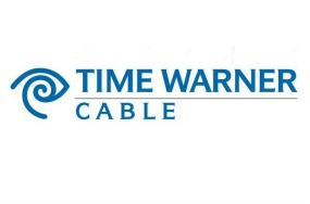 Time Warner - logo 285x188