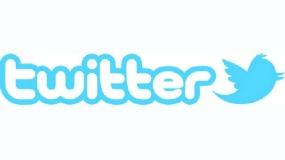 Twitter 285