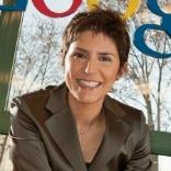 Adriana Noreña - Google 156x156