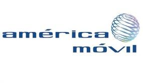 América Móvil 285x166