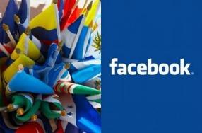 Facebook - Latam - Banderas 286x188