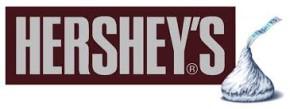 Hersheys-290x109