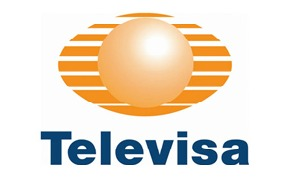 Televisa 285x188