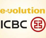 e-volution e icbc 156