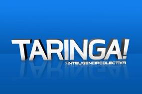 taringa 188