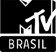 MTV Brasil 188