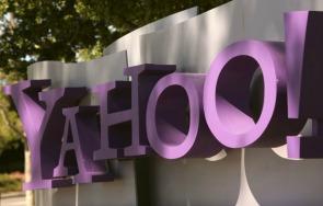 Yahoo 188