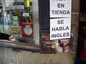 Foto: Carlos Tejo. Bajo licencia Creative Commons.