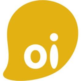 logo_oi_brasil 265