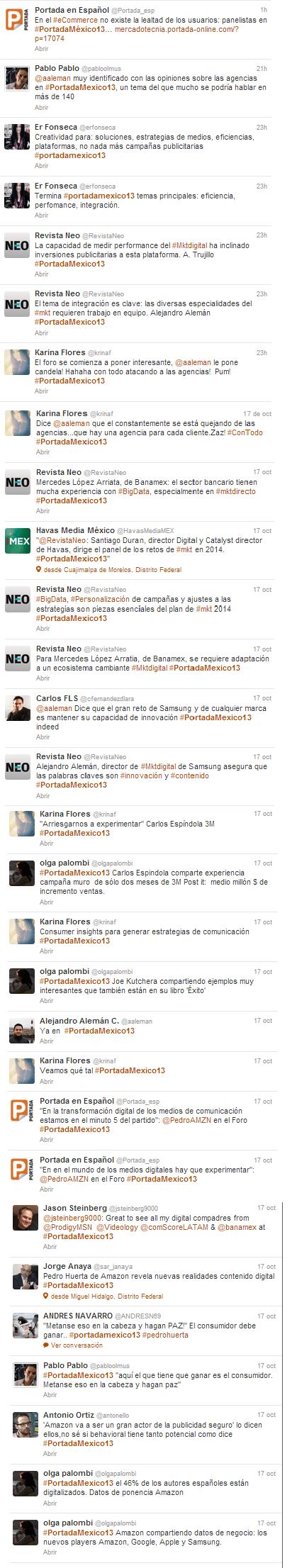 portada.tweets