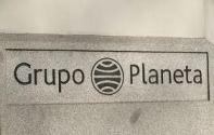 grupo.planeta.logo