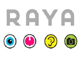 Raya-logo