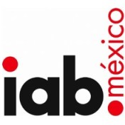 iab.mexico.logo