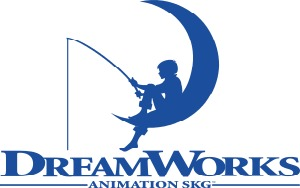 DreamWorks Animation --
