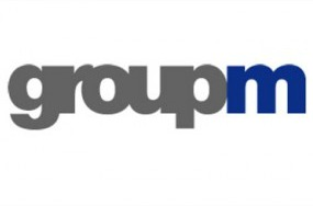 GroupM -