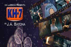 KH-7 -Bayona -