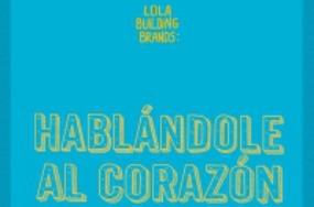 Latinos - Lola -