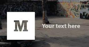 Medium - red social -