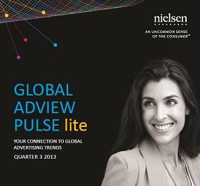 Nielsen 1 -