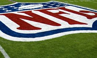 Super Bowl -