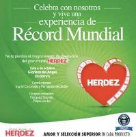 herdez_record -