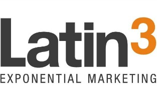 latin3 -