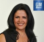 GM - Claudia-Algorri -