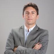 Osvaldo_Pavez