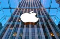 apple marca mas valiosa 2014 -