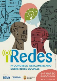 cartel-iRedes-IV -