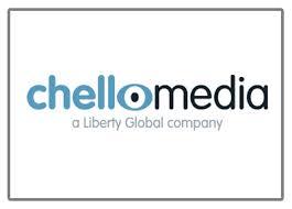 chellomedia.logo