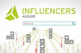 influencers -