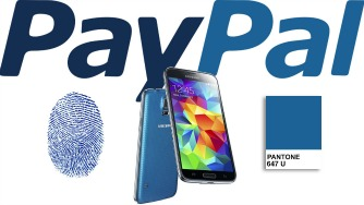 samsung-S5-paypal-