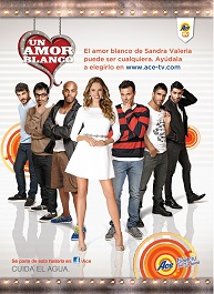 Ace - Sandra Valeria 1